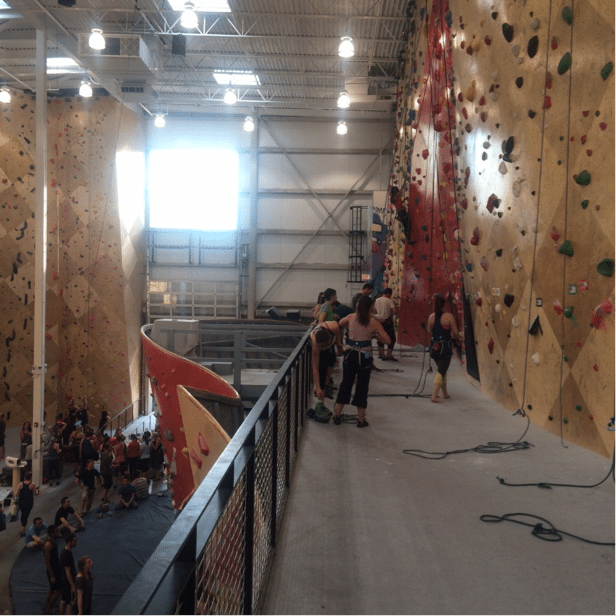 Going-to-New-Heights-with-Brooklyn-Boulders-and-LUNA-Bar_3
