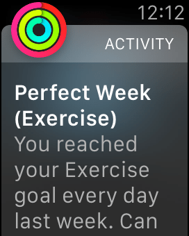 aSweatLife_Using-the-Apple-Watch-for-Fitness_1