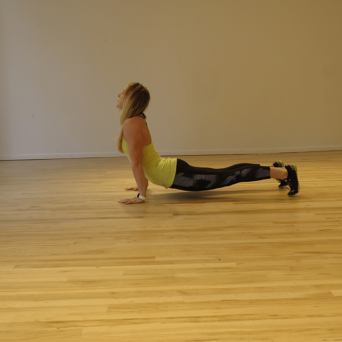aSweatLife_a-total-body-workout-you-can-do-in-30-minutes_Down-dog-to-upward-dog_4