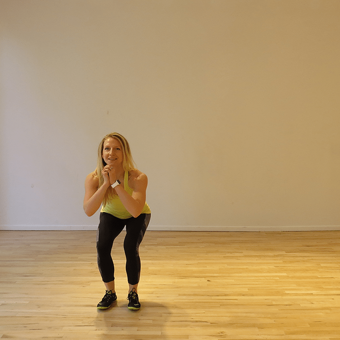 aSweatLife_a-total-body-workout-you-can-do-in-30-minutes_Lateral-Squat-jumps_1
