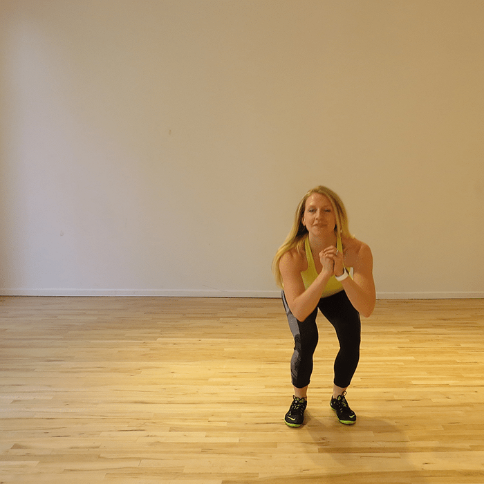 aSweatLife_a-total-body-workout-you-can-do-in-30-minutes_Lateral-Squat-jumps_3