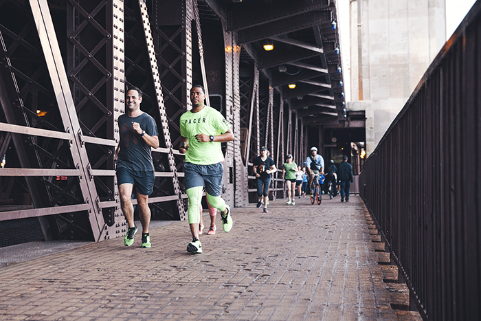 asweatlife_Nike-Re-launches-Year-Round-NRC-Running-Program-in-Chicago_5