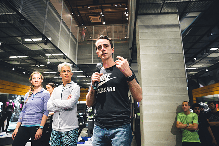 asweatlife_Nike-Re-launches-Year-Round-NRC-Running-Program-in-Chicago_6