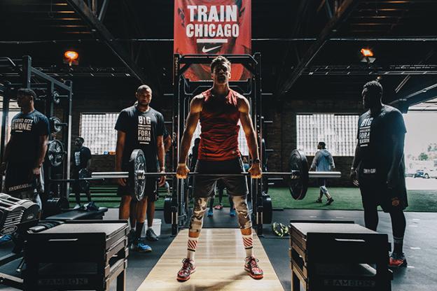 asweatlife_Nike-TrainChicago-is-Everything_10