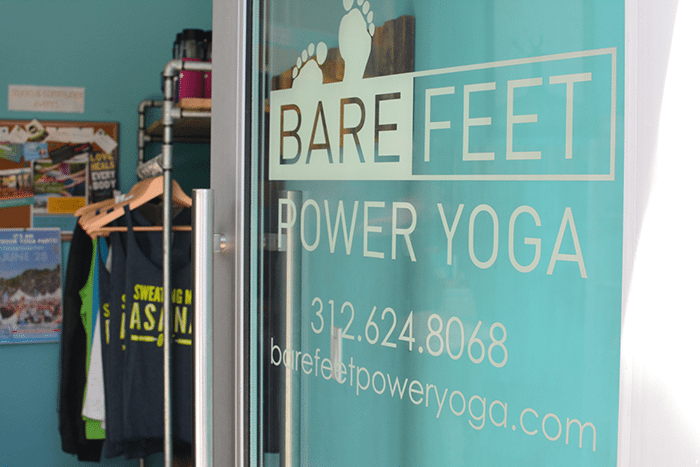asweatlife_#Sweatworking-at-CrossTown-Fitness-and-Bare-Feet-Power-Yoga_7