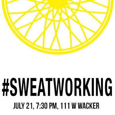 asweatlife_#Sweatworking-at-SoulCycle-July-21-benefitting-Smarty-Pants-Yoga_invitation_square