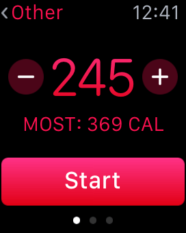 asweatlife_Using-the-Apple-Watch-for-Fitness_12
