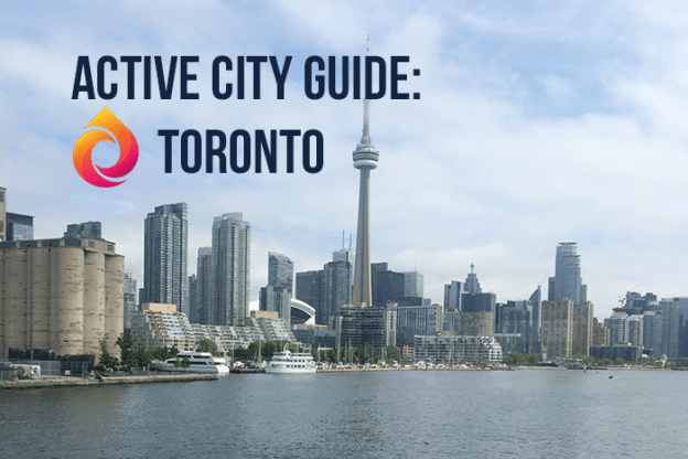 asweatlife_active-city-guides_Toronto