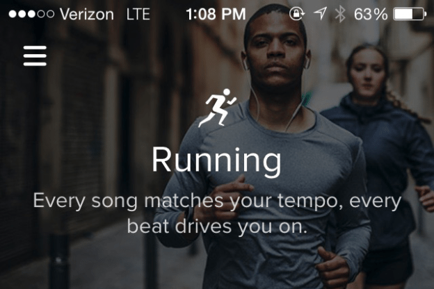 asweatlife_spotify-running_featured