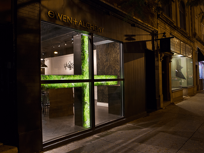 aSweatLife_Owen-and-Alchemy-pairs-Art-and-Wellness_store-exterior