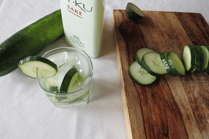asweatlife_Clean-Cocktails-for-July-4th_Ty-Ku-Skinny-Cucumber