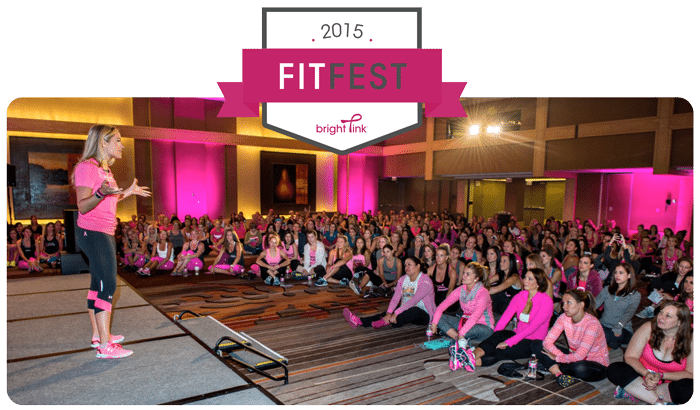 asweatlife_Fundraising-Begins-for-BrightPink's-FitFest-September-20_1