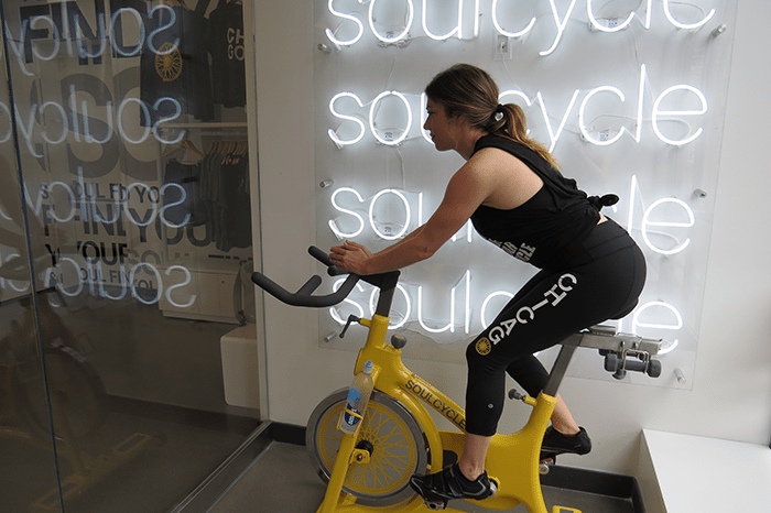 asweatlife_Learning-Bike-Set-up-at-SoulCycle-Chicago_5
