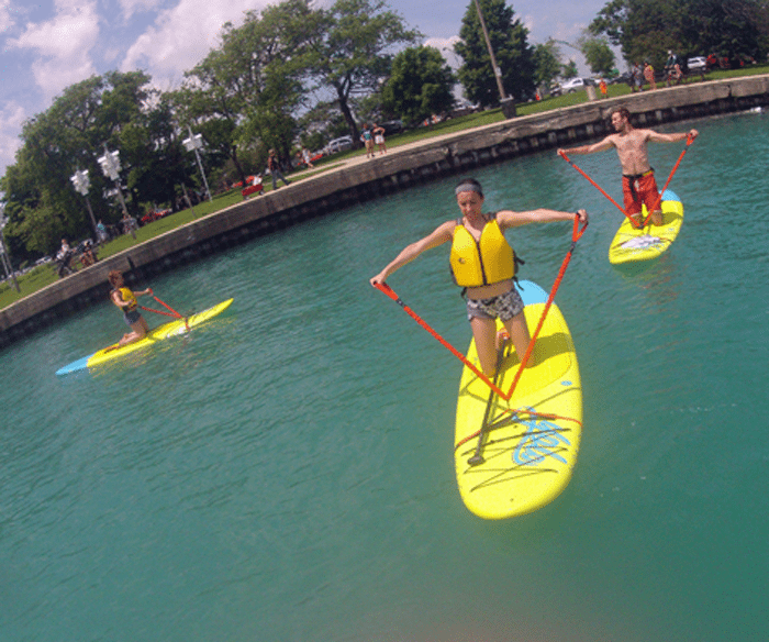 asweatlife_SUP-Core-Fit-at-Chicago-Paddle-Company_1