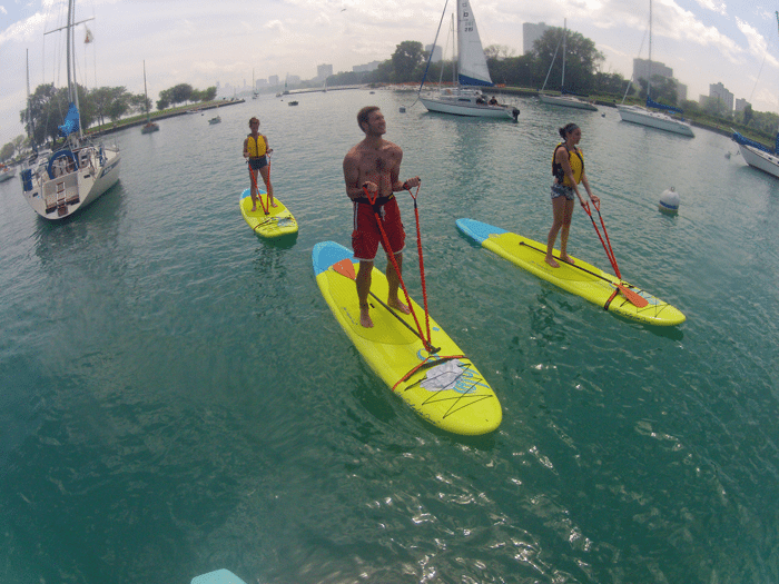 asweatlife_SUP-Core-Fit-at-Chicago-Paddle-Company_2