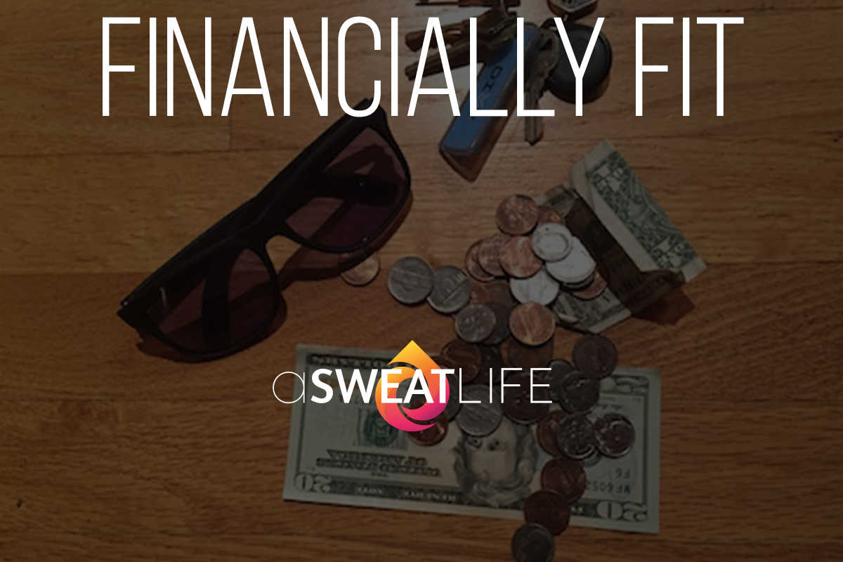 asweatlife_finincially-fit-credit-cards_featured