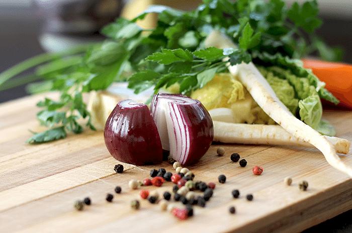 asweatlife_healthy-eating-as-a-vegetarian_1
