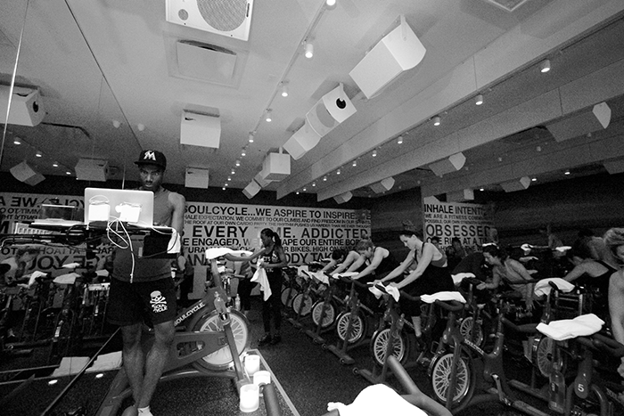 asweatlife_reliving-sweatworking-at-SoulCycle_12
