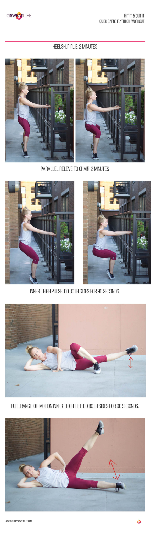 A-Quick-Barre-Thigh-Workout-(and-a-Point-Studio-Giveaway)