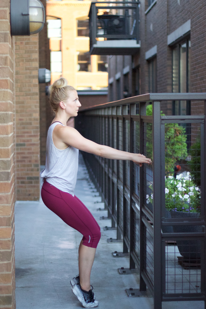 A-Quick-Barre-Thigh-Workout-(and-a-Point-Studio-Giveaway)_5