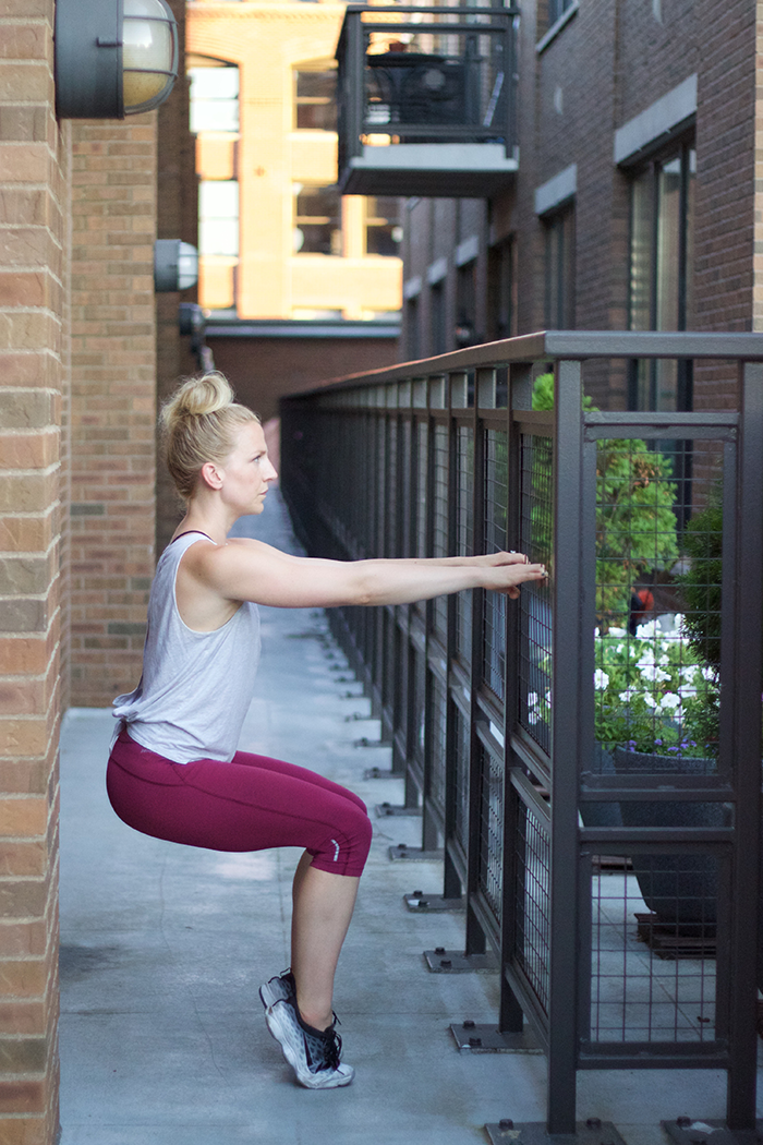 A-Quick-Barre-Thigh-Workout-(and-a-Point-Studio-Giveaway)_6