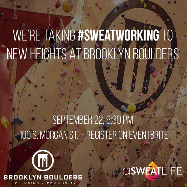 SWEATWORKING_invite_BKB_September