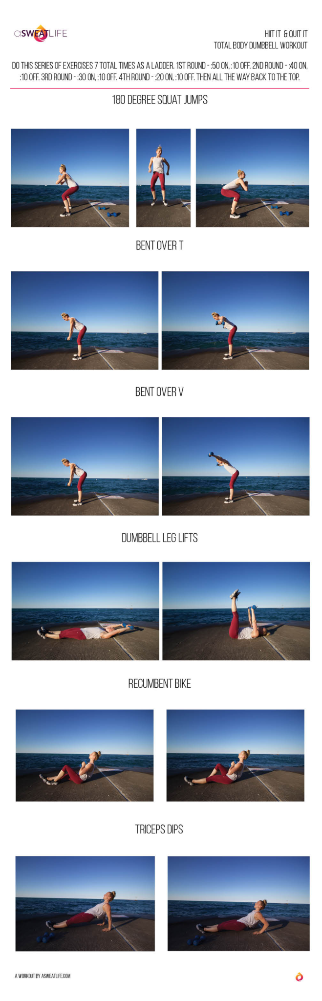 aSweatLife_A-Dumbbell-Workout-You-Can-Take-Outside