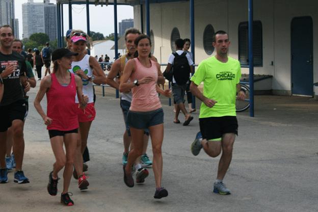 asweatlife_7-Things-We-Learned-about-Marathon-Record-Holder-Deena-Kastor