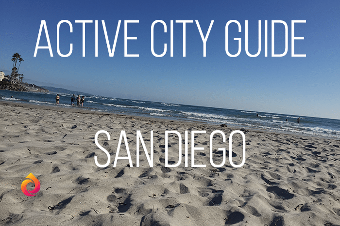 asweatlife_Fit-vacation-in-San-Diego_featured