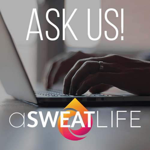 asweatlife_ask-us-badge
