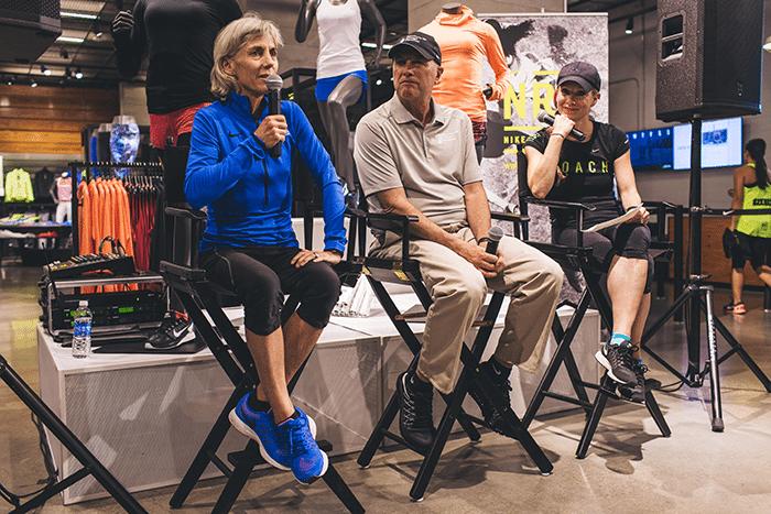 asweatlife_Benoit-Samuelson-Takes-on-Chicago-Marathon-30-Years-Post-Record_1