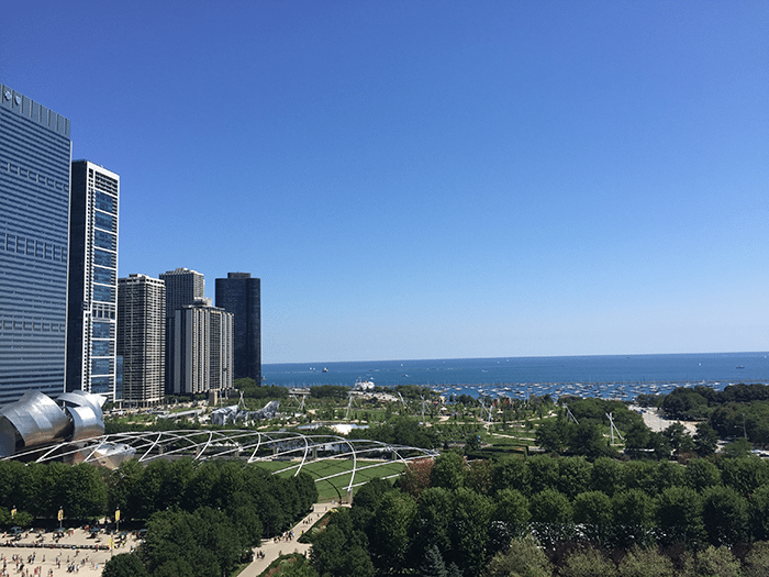 asweatlife_#Sweatworking-is-Working-out-at-the-Chicago-Athletic-Association-Hotel_view