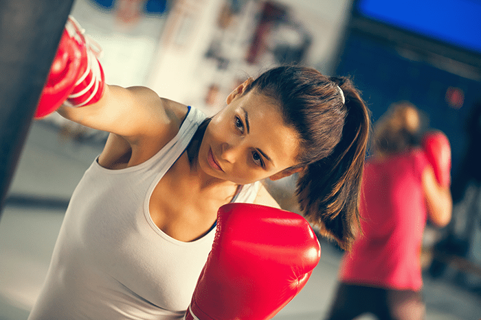 asweatlife_Title-Boxing