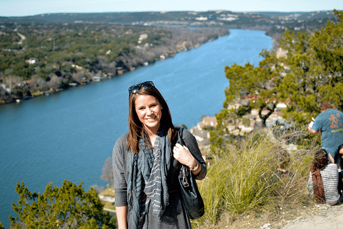 Asweatlife_Active-City-Guide_Austin_Mt-Bonnell_1