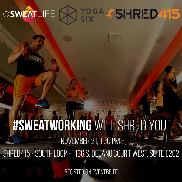 SWEATWORKING_invite_SHRED415