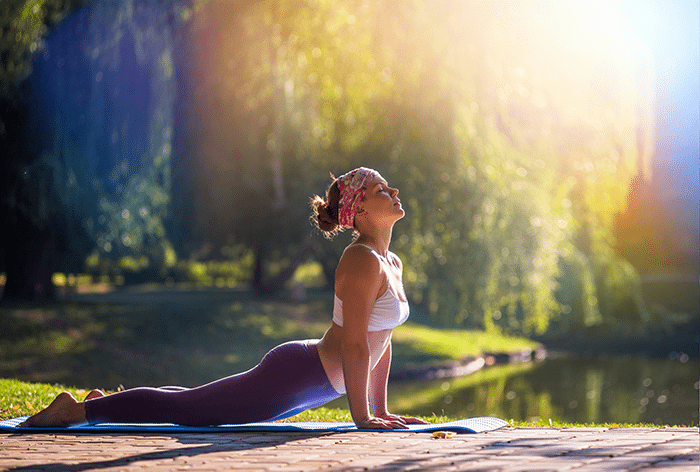 aSweatLife_Be-Your-Own-Yoga-Teacher