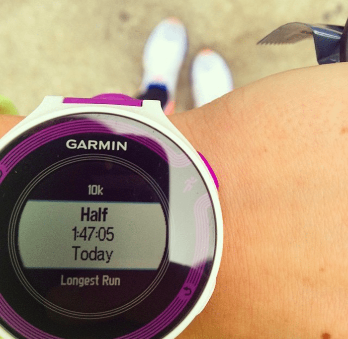asweatlife_Five-Running-Accessories-That-Can-Make-All-the-Difference_GPS-watch