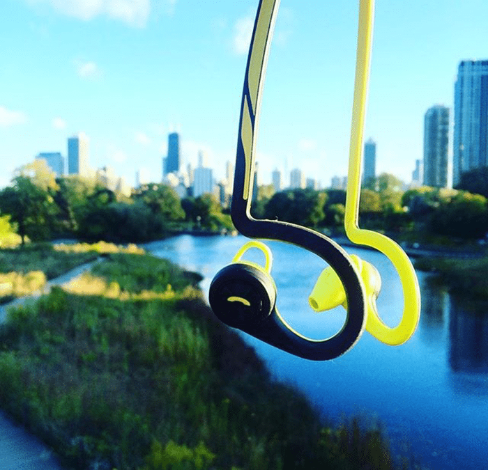 asweatlife_Five-Running-Accessories-That-Can-Make-All-the-Difference_plantronics
