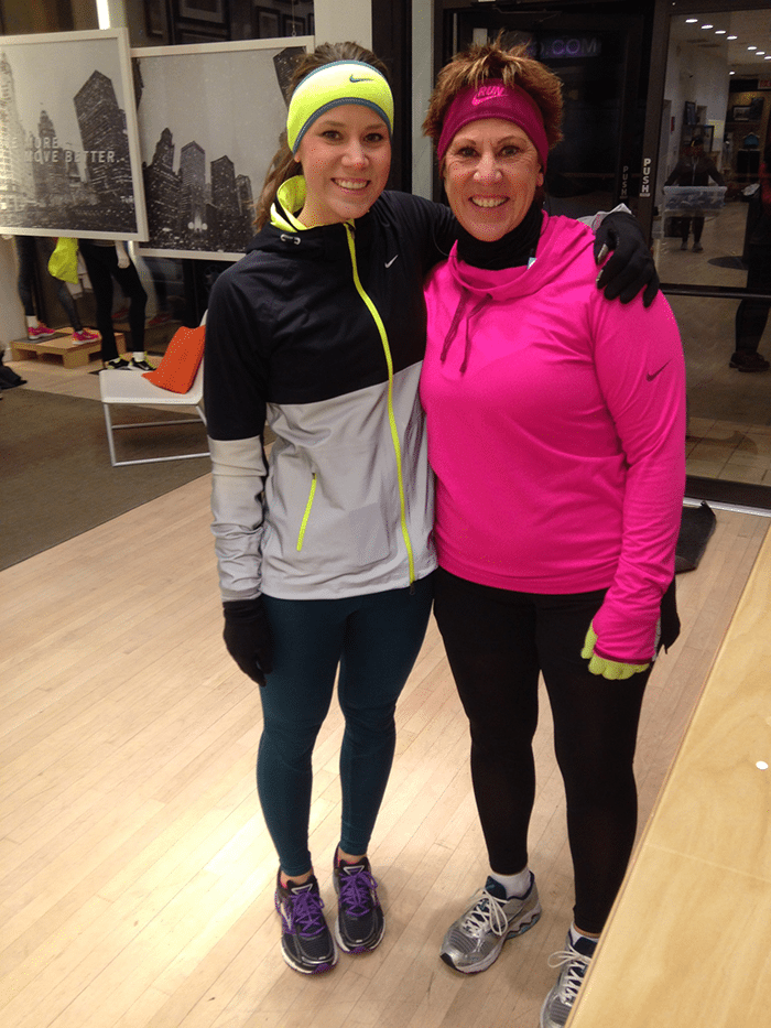 asweatlife_Five-Running-Accessories-That-Can-Make-All-the-Difference_run-with-mom