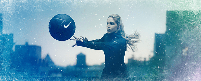 asweatlife_Nike-and-WNBA-MVP-Elena-Delle-Donne-Challenge-You-to-Get-Out-Here_2
