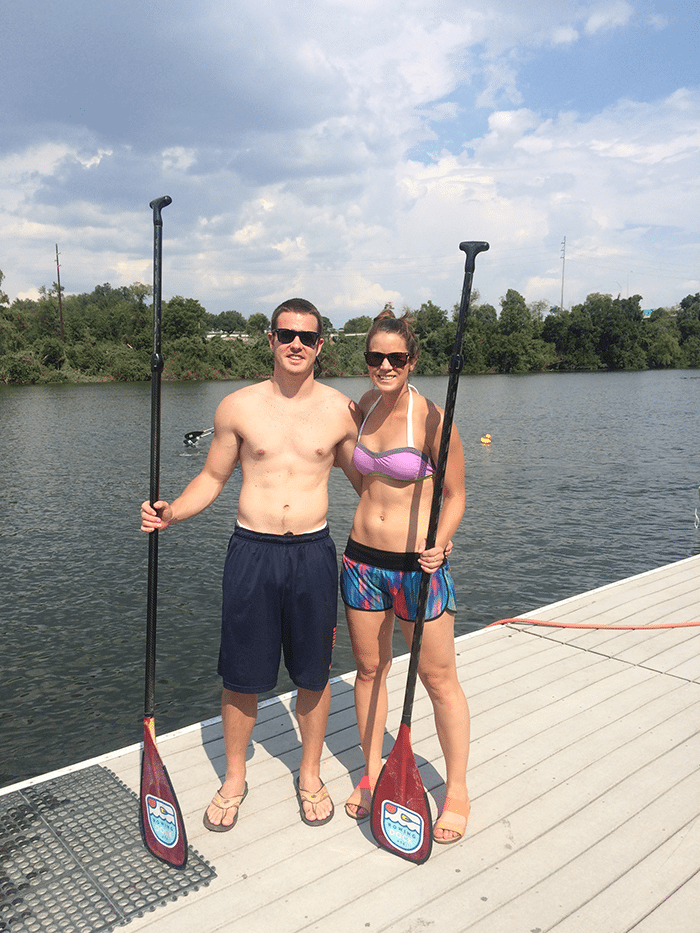asweatlife_active-city-guide-austin_Lake