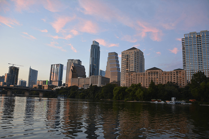 asweatlife_active-city-guide-austin_city-skyline