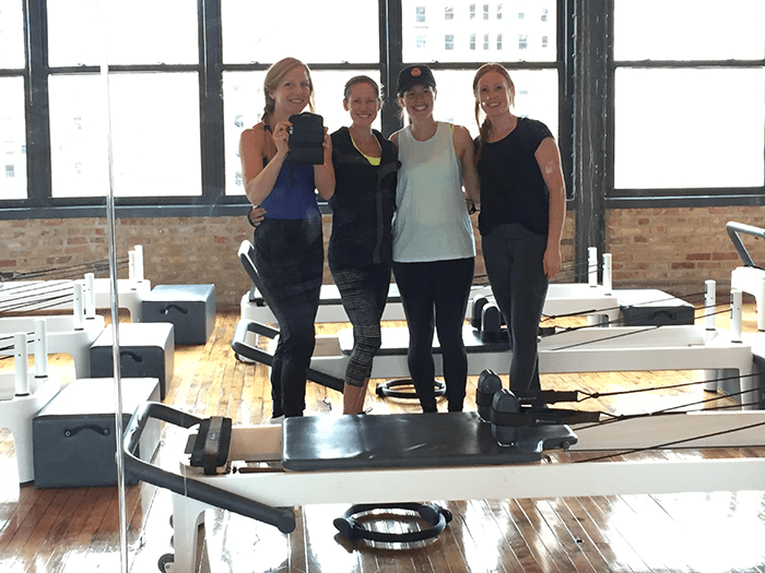 asweatlife_flex-pilates-brings-group-reformer-to-River-north_2