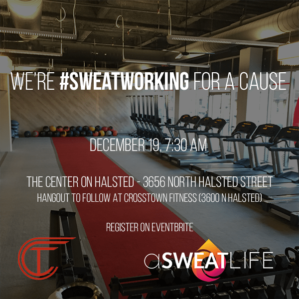 SWEATWORKING_invite_December