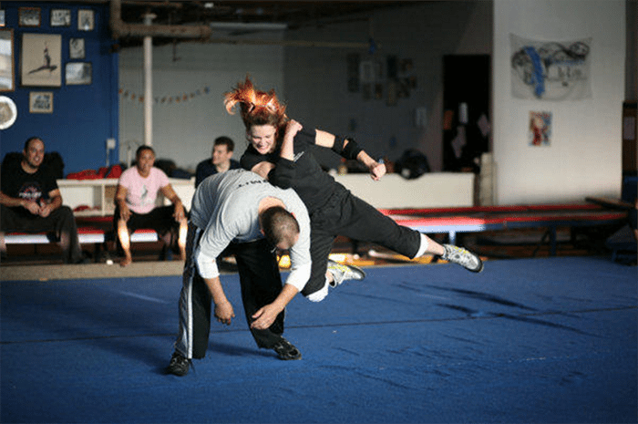 aSweatLife_Learn-How-To-Fall,-Flip-And-Fight-With-Asylum-Stunts_1