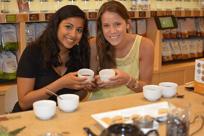 asweatlife_Benefits-of-Drinking-Tea_2