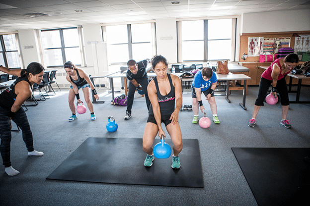 asweatlife_Chicago-Trainer-Profile-Bea-Rodriguez,-Candidate-for-Master-of-Kettlebell-Sport
