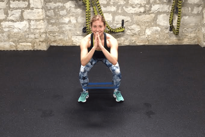 asweatlife_Get-Your-Heart-Rate-Up-with-this-Thousand-Rep-Workout_1
