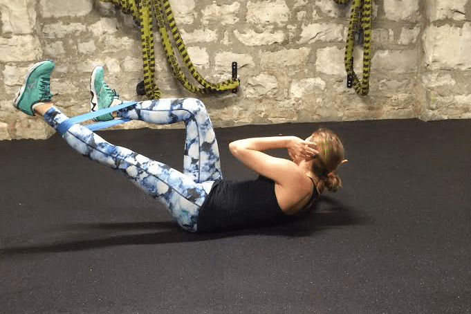 asweatlife_Get-Your-Heart-Rate-Up-with-this-Thousand-Rep-Workout_4
