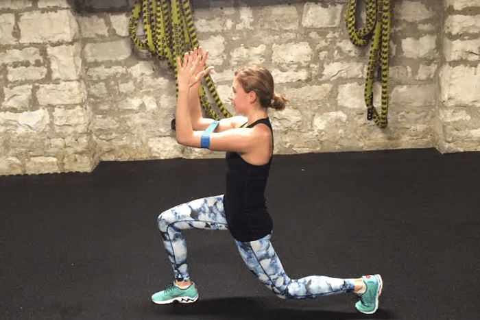 asweatlife_Get-Your-Heart-Rate-Up-with-this-Thousand-Rep-Workout_7